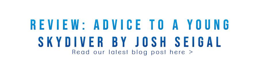 josh seigal review