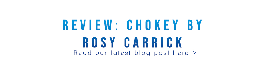 rosy carrick review
